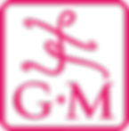 GM Chop Logo Pink_For Print.png