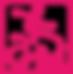 GM Chop Logo Pink_For Print.png
