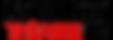 BTUK.Logo.NOBACKGROUND..png