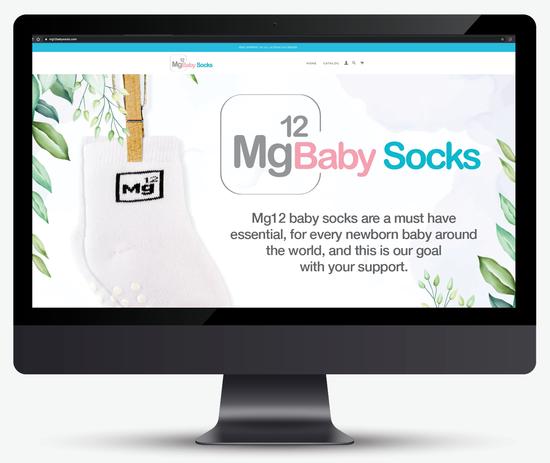 Online Store Management