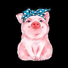 PIG-BLUE-BANDANA.png