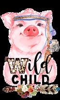 wildchildpig.png