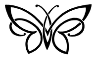 butterfly-42414_960_720-removebg-preview
