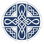 celtic-cross-celtic-knot-christian-cross