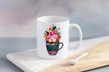 CoffeeBouquet