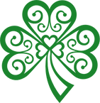 Shamrock Filigree.png