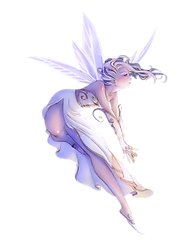 fairy3.png