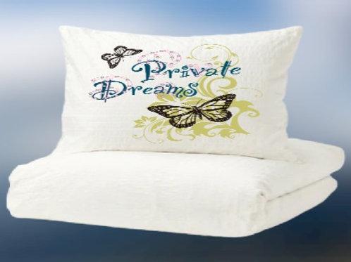 Private Dreams