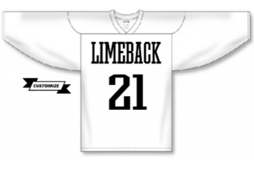 Limeback