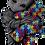 Thumbnail: Autism - Bear Hug