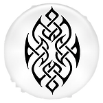 celtic-knot-tattoo-design-image-symbol-d