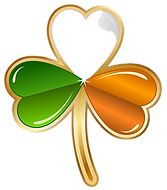 ireland-shamrock-saint-patrick-s-day-iri