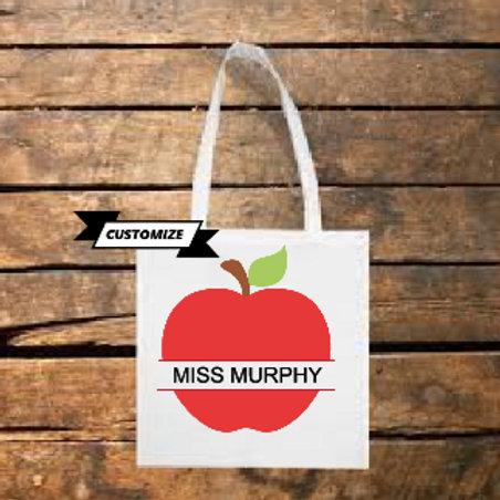 Miss Murphy