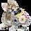 Thumbnail: Cart & Kitten