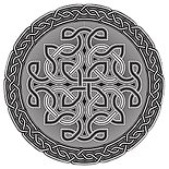 celts-symbol-celtic-art-celtic-knot-celt