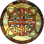 stained-glass-symbol-celtic-knot-celts-c