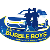 bubbleboys.png