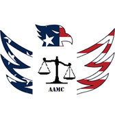 Logo_Transparent%20Background_edited.png