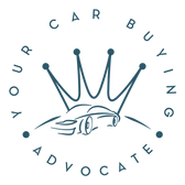 Logo_text_circle.png
