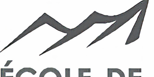 Les Houches Summer School: Integrability in Atomic and Condensed Matter Physics
