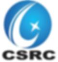 CSRC.png