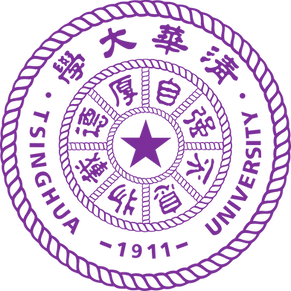 tsinghua_logo.png