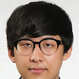 Dongwoo-Shin-2.jpeg