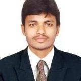 Shankar Vd.jpg
