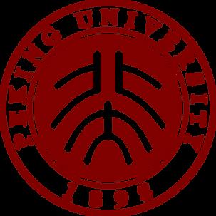 peking_logo.png
