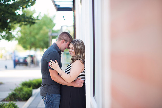 Taryn and Spencer Engagement. Fraser Valley Photographer