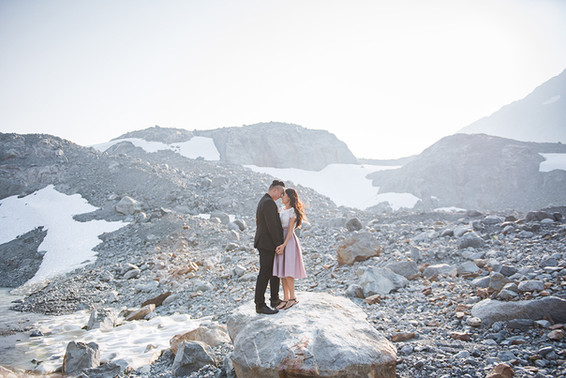 Tips For Photography When Planning Your Wedding