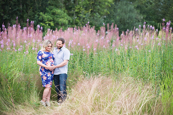 Fraser Valley Maternity