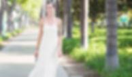 Vancouver wedding photographe