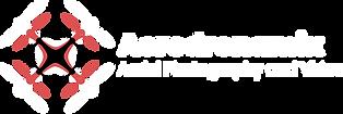 Triple Logo on Transparent II.png
