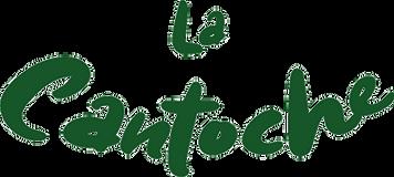 Logo du restaurant pizzéria la cantoche à Toulouse