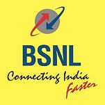 BSNL.png