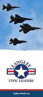 LCLA-Membership Brochure-1.jpg