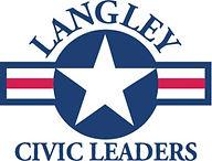 LCLA Logo