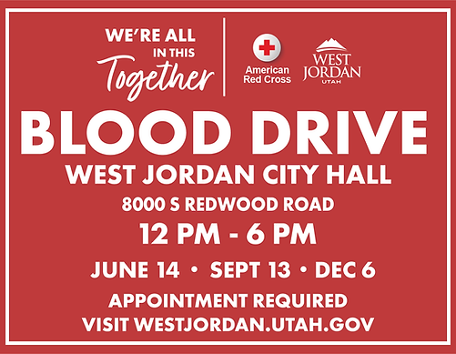 BLOOD DRIVE GRAPHIC - ACTIVITY GUIDE.png