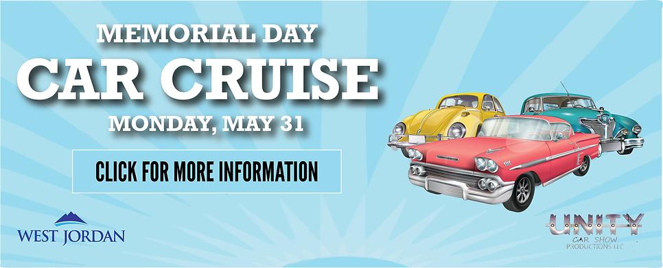 MEMORIAL DAY CAR CRUISE WEB SLIDER.png