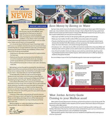April 2021 Newsletter_Page_1.png