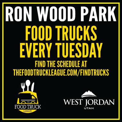 Food Trucks - Newsletter.jpg