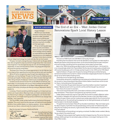 UPDATED DECEMBER NEWSLETTER_Page_1.png