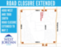 ROAD CLOSURE EXTENDED.png