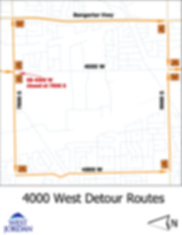 4000 West Detour Map 2 (Plain).jpg