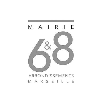 logo-partenaire-mairie-6-8.jpg