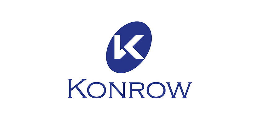 konrow-logo-fb.jpg