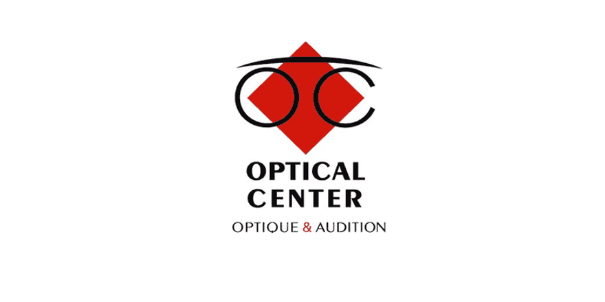 blackfriday-opticalcenter.png