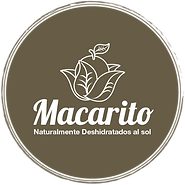 LogoMacarito2019-01.png