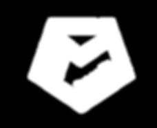 Logo Millesime CrossFit